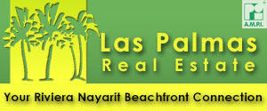 Las Palmas Travel – Bucerias Real Estate – Bucerias Rentals – Puerto Vallarta, Mexico