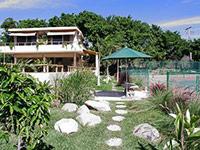 Hacienda Alegre - Punta de Burro Vacation rental very close to the beach - Punta Mita, Nayarit, México.