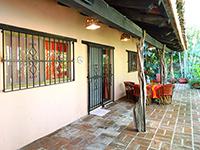 Casa Bendon, Bucerias Nayarit, Beachfront Vacation Rental