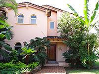 Casa Rana, Bucerias Nayarit, Beachfront Vacation Rental